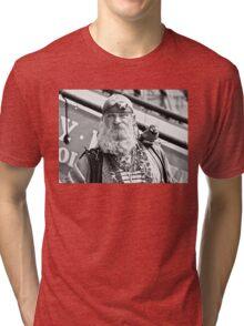 Arrrrr!! Tri-blend T-Shirt