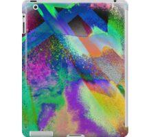 Unnaturally Wonderful iPad Case/Skin