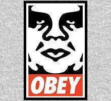 OBEY..... Hoodie