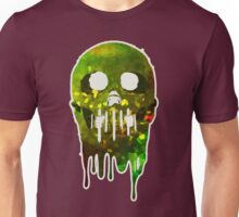 Speak No Evils - Zombie Regime Unisex T-Shirt