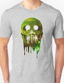 Speak No Evils - Zombie Regime T-Shirt