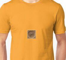 Art et culture. Unisex T-Shirt