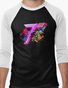 Tobu Good Times & Such Fun T-Shirt
