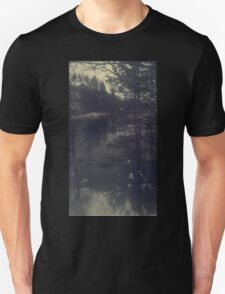 heavy slipper Unisex T-Shirt