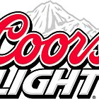 Coors Light [Beer] by Altezza5688