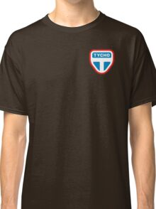 Tycho Manufacturing and Engineering Concern Classic T-Shirt