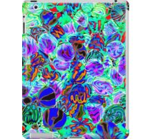 Candy Jar iPad Case/Skin