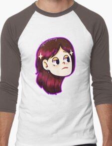 Ichiko T-Shirt