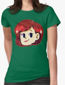 Osoko T-Shirt
