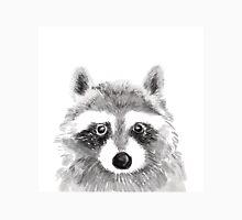 The Innocent Raccoon Classic T-Shirt