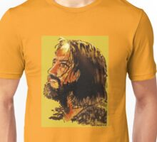 Man of Sorrows Unisex T-Shirt
