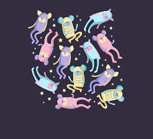 Shamans in Space Unisex T-Shirt