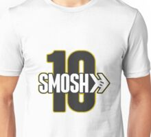 Smosh10 Unisex T-Shirt