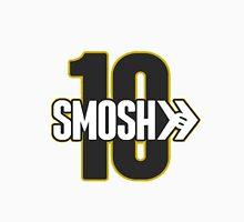 Smosh10 Unisex T-Shirt