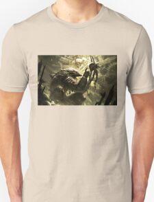 Mortal Kombat: Predator T-Shirt