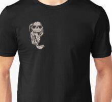 Harry Potter - The Dark Mark Unisex T-Shirt