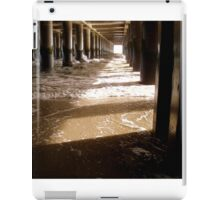 High Tide - Please view larger     ^ iPad Case/Skin