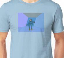 Slothline Bling Unisex T-Shirt
