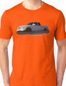 Bagged S10 Unisex T-Shirt