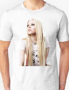 avril T-Shirt