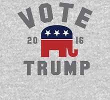 Vote Trump Shirt - Donald Trump for President 2016 T Shirt T-Shirt