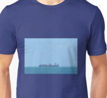 CARGO SHIP Unisex T-Shirt