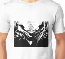 Demonic Unisex T-Shirt