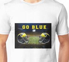 GoBlue Unisex T-Shirt