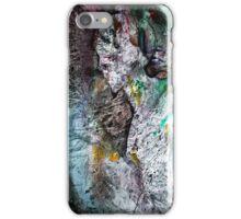 Strain iPhone Case/Skin