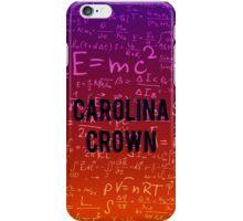 E=mc² iPhone Case/Skin