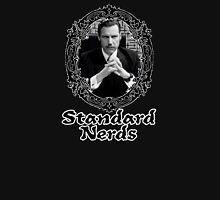 Standard Nerds Unisex T-Shirt