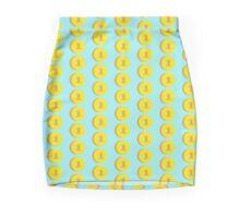 Loot Mini Skirt