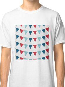 Bunting Classic T-Shirt