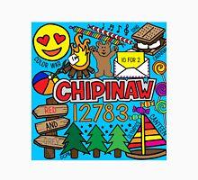 Chipinaw Unisex T-Shirt
