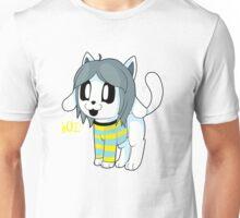 Happy Little Tem Unisex T-Shirt