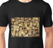 Fine Wine Unisex T-Shirt