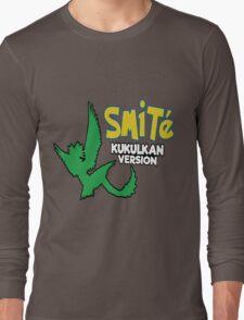 Smite Kukulkan Version T-Shirt