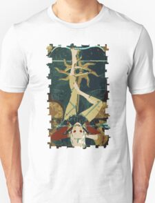 Sera Tarot Card 1 T-Shirt