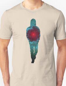 Elliot Space T-Shirt