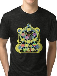 Assassination Classroom Tri-blend T-Shirt