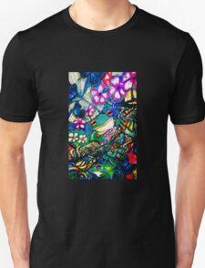 Frog playtime T-Shirt