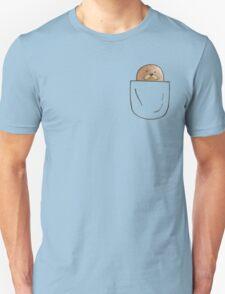Pocket Gondola Unisex T-Shirt