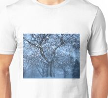 Winter Shimmers T-Shirt