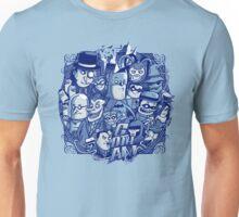 Goth4m Unisex T-Shirt