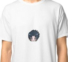 Chibi Sasuke Classic T-Shirt
