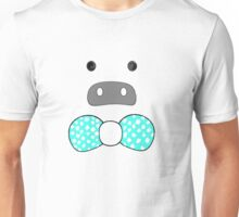 MR. PIGGY  Unisex T-Shirt
