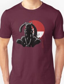 Evolution - Pokemon T-Shirt