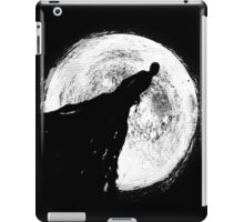 HAPPINESS EATERS iPad Case/Skin
