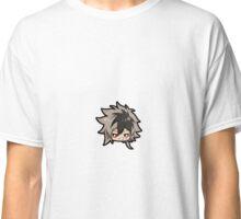Chibi Nobunaga Classic T-Shirt