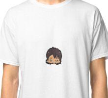 Chibi Kotetsu Classic T-Shirt